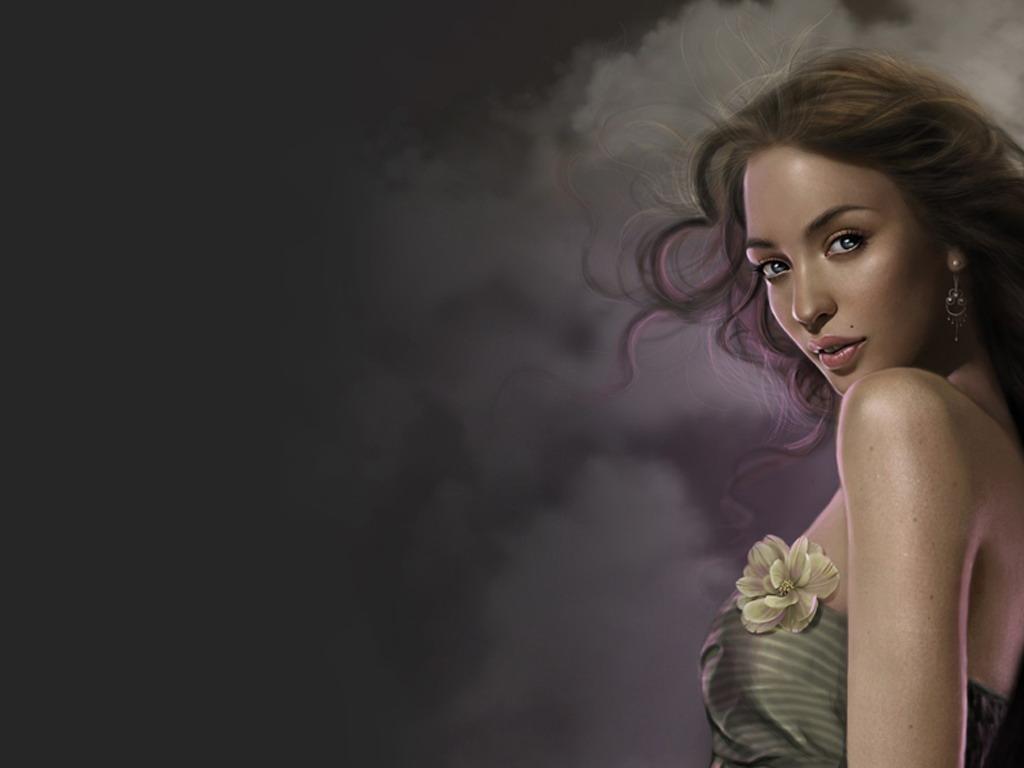 2012. Похожие темы красивые тихи про сильных женщин и голые фото сек…