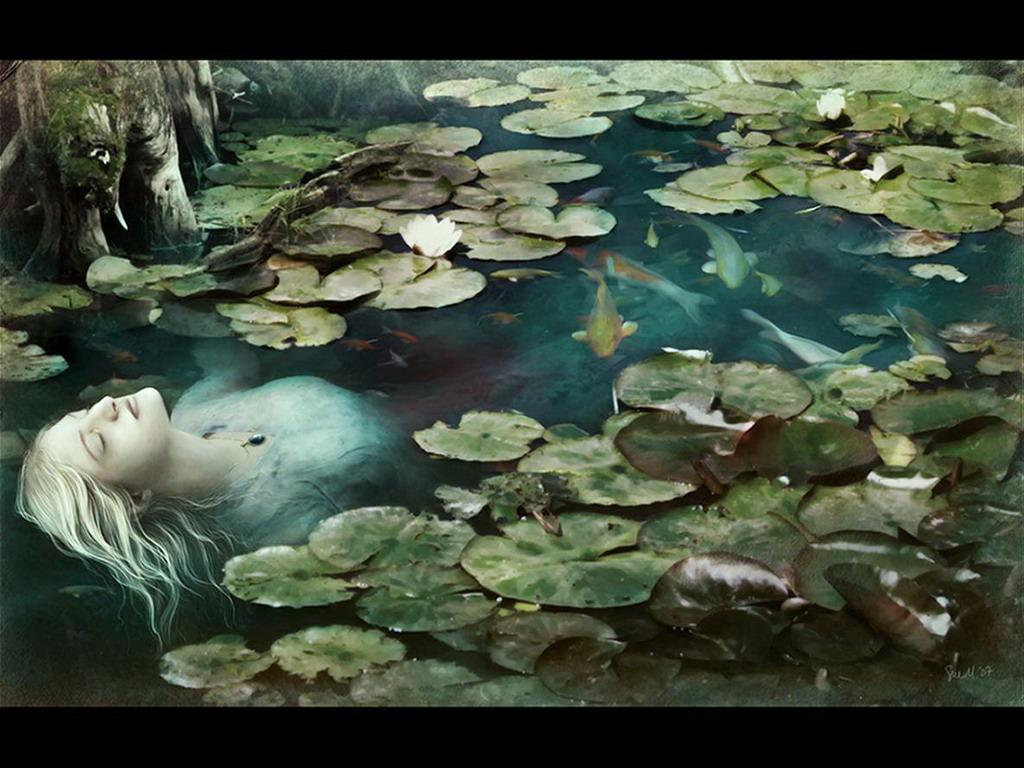 http://www.scorp12on.narod.ru/images-2/fantasy_girls_556.jpg