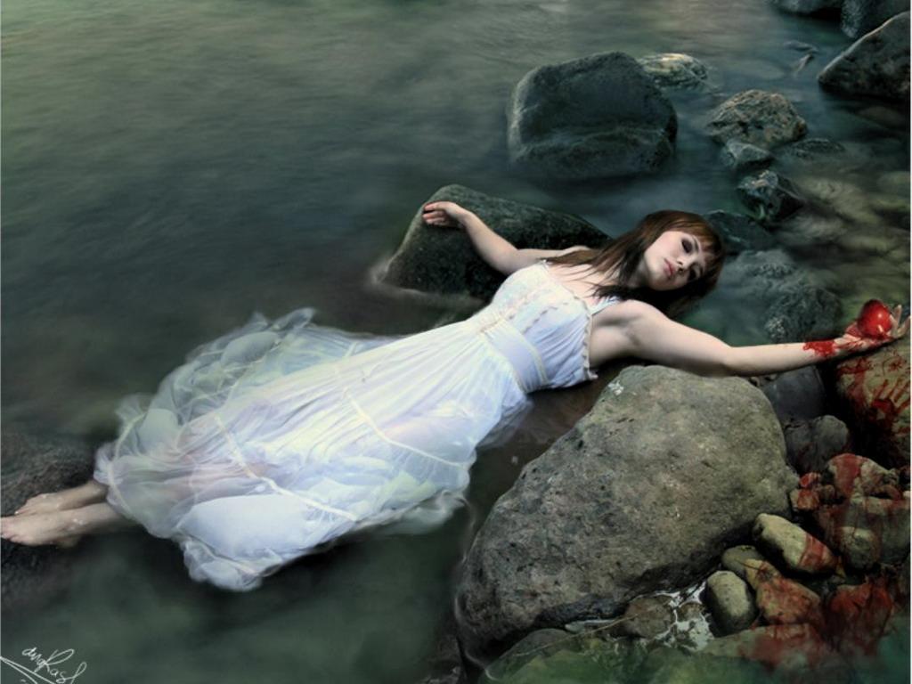http://www.scorp12on.narod.ru/images-2/fantasy_girls_571.jpg