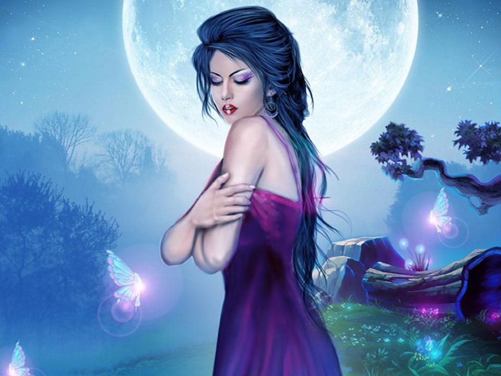 http://www.scorp12on.narod.ru/images-2/fantasy_girls_637.jpg