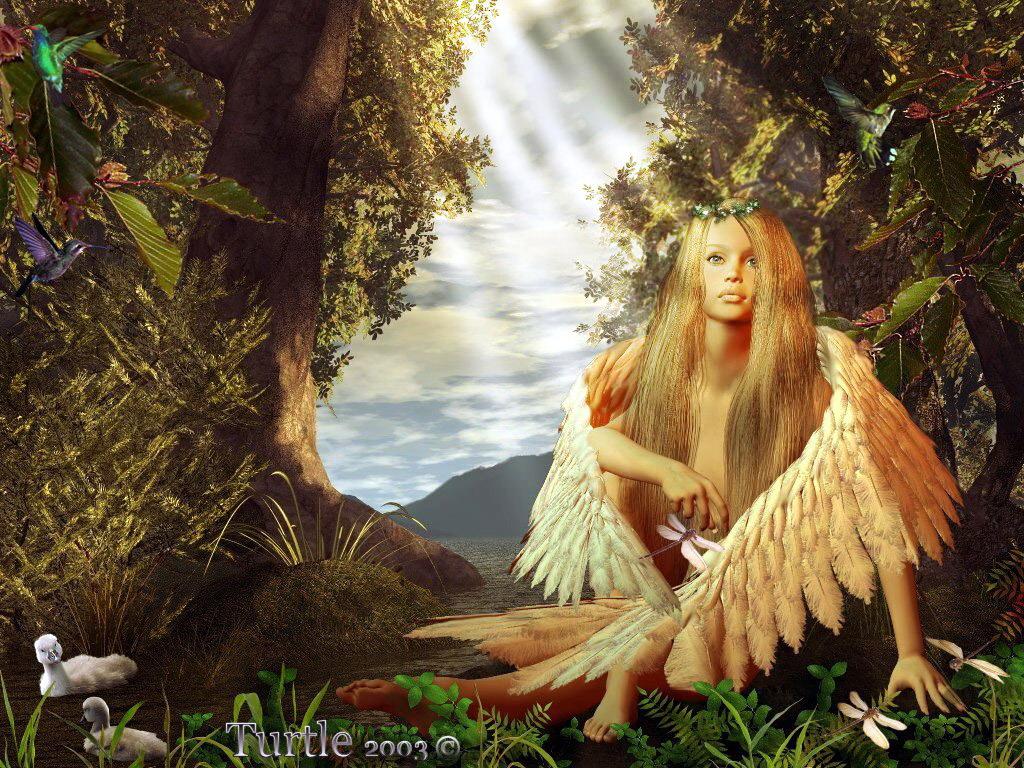 http://www.scorp12on.narod.ru/images-2/fantasy_girls_753.jpg