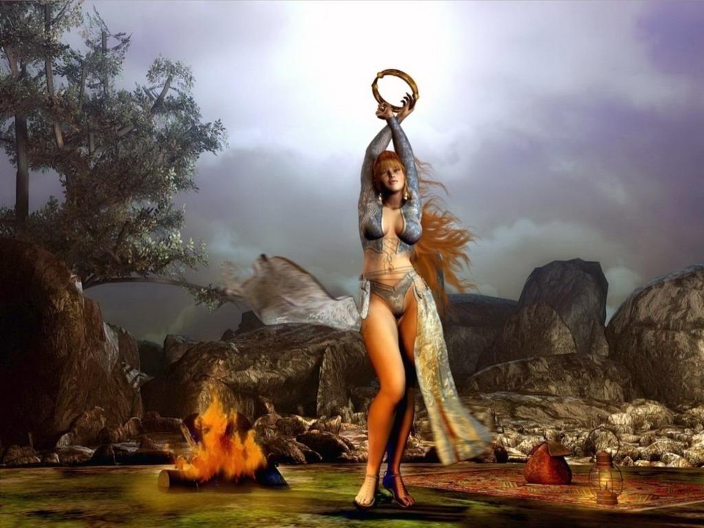 http://www.scorp12on.narod.ru/images-2/fantasy_girls_759.jpg
