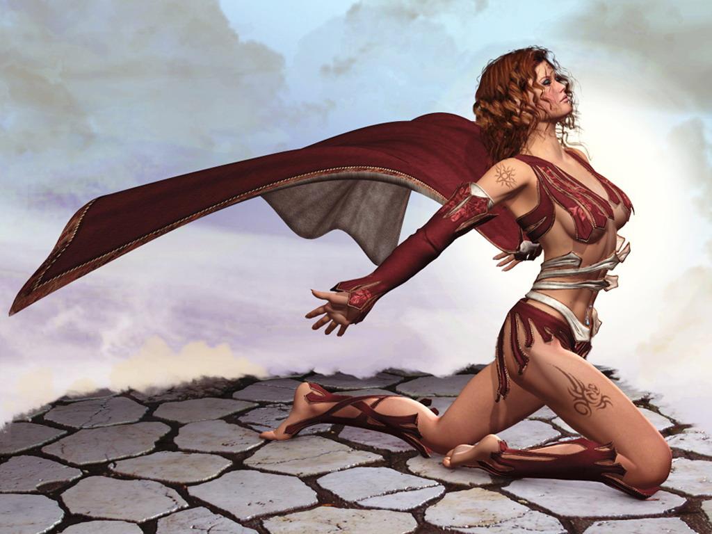 http://www.scorp12on.narod.ru/images-2/fantasy_girls_878.jpg