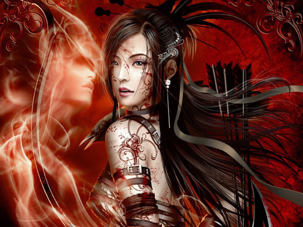 http://www.scorp12on.narod.ru/images-3/fantasy_girls_1028.jpg