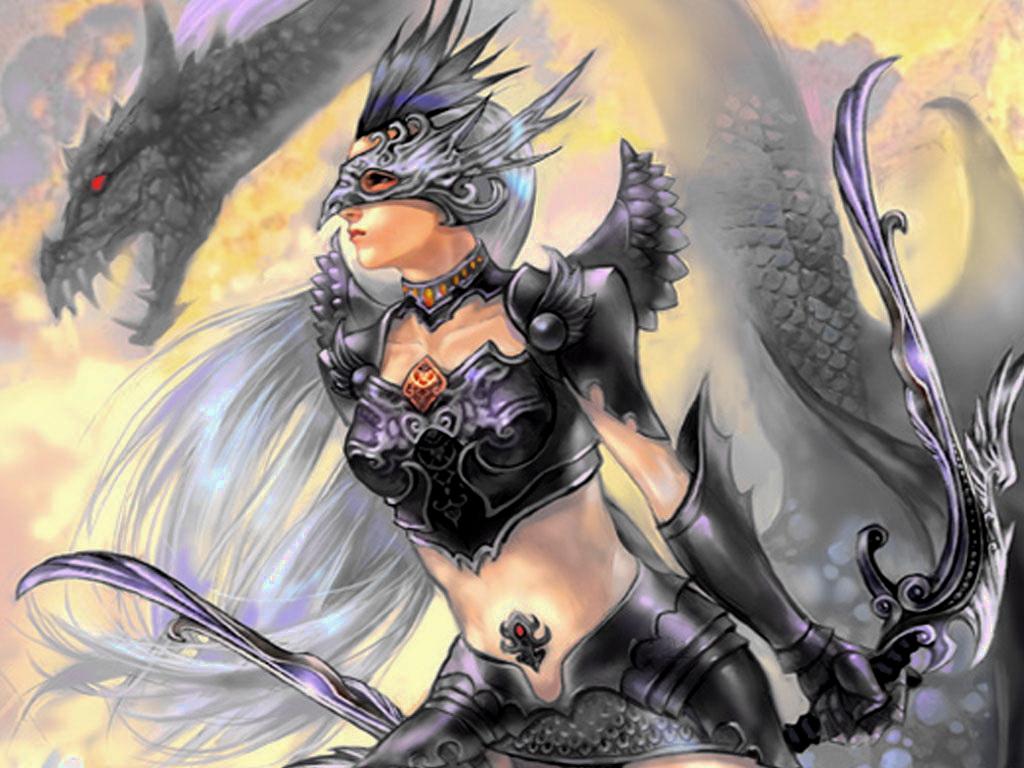 Маленький рассказ про девочку и дракона. Обсуждение на ...   768x1024