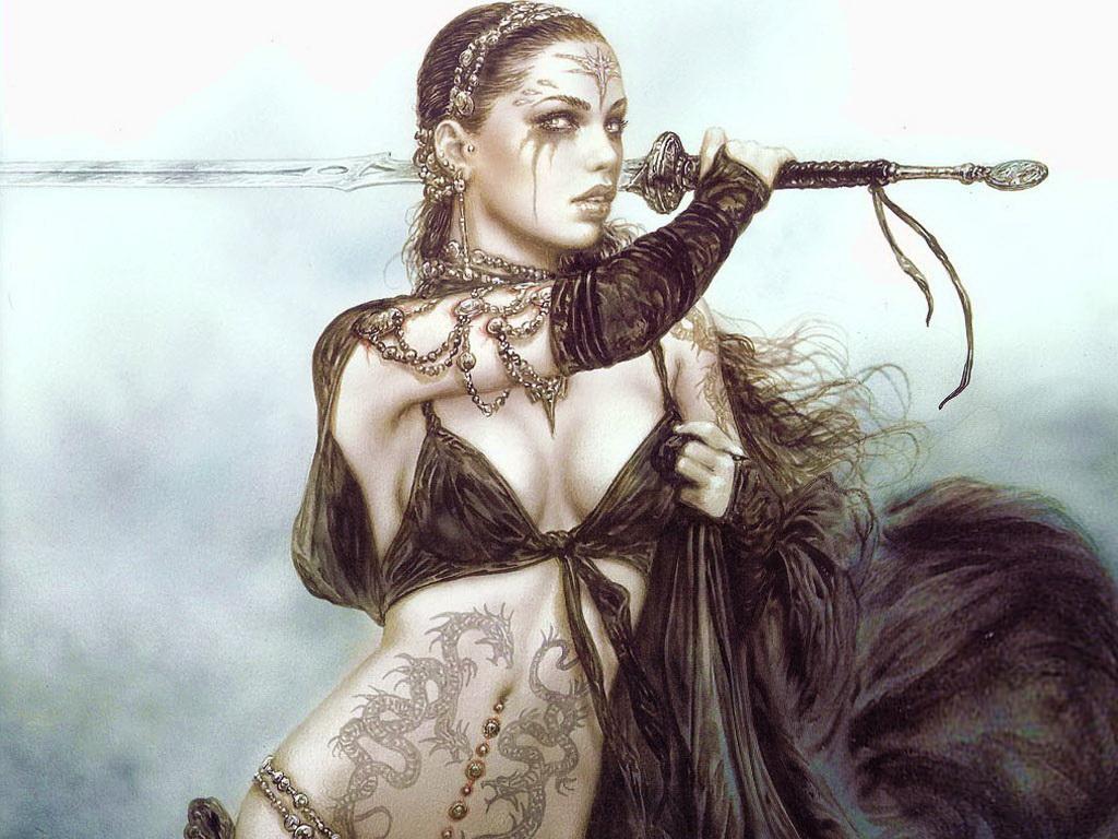 Люди, воины Fantasy_girls_1138