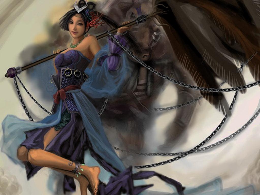 http://www.scorp12on.narod.ru/images-3/fantasy_girls_1211.jpg