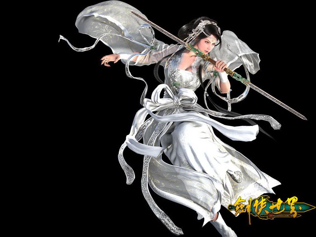 Люди, воины Fantasy_girls_1214