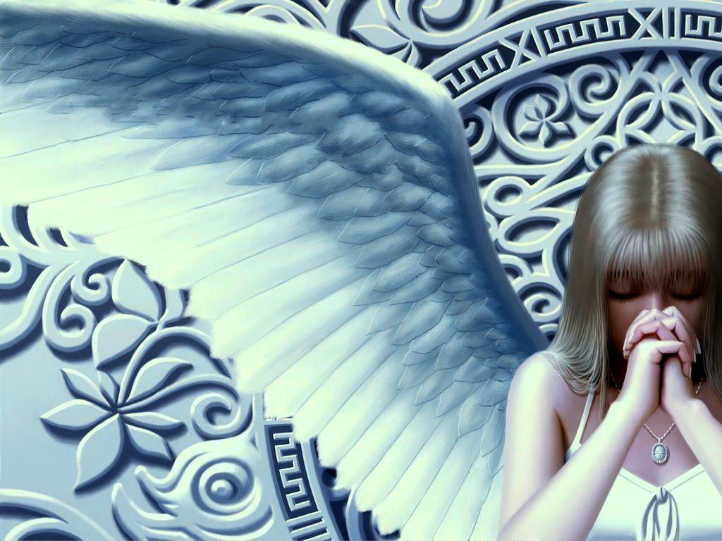 Ангелы Fantasy_girls_1251
