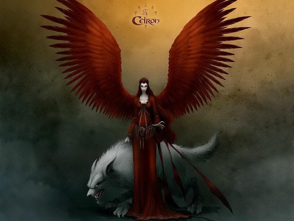 Ангелы Fantasy_girls_1252