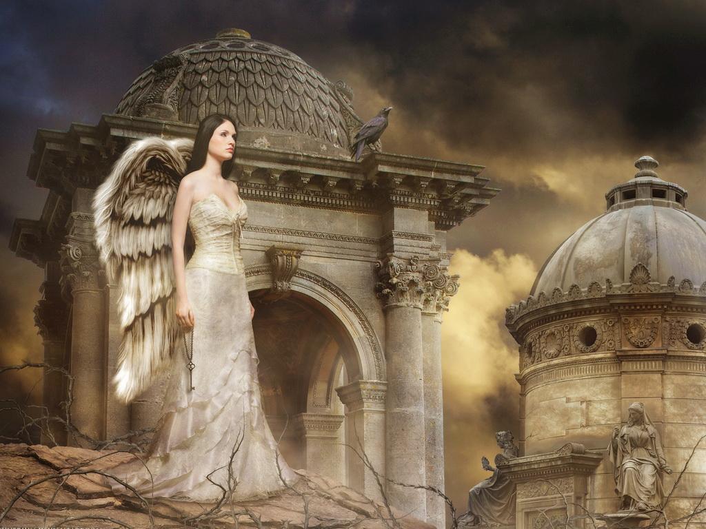 Ангелы Fantasy_girls_1257