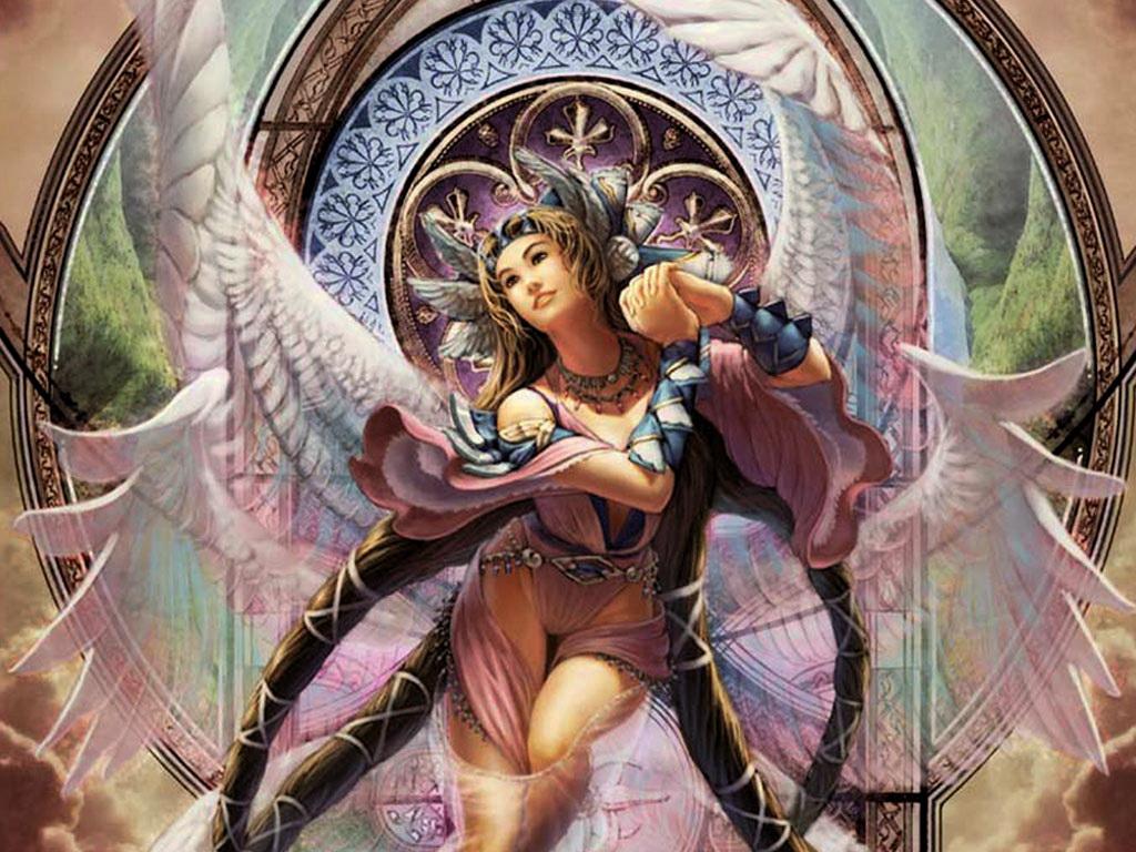 Ангелы Fantasy_girls_1258