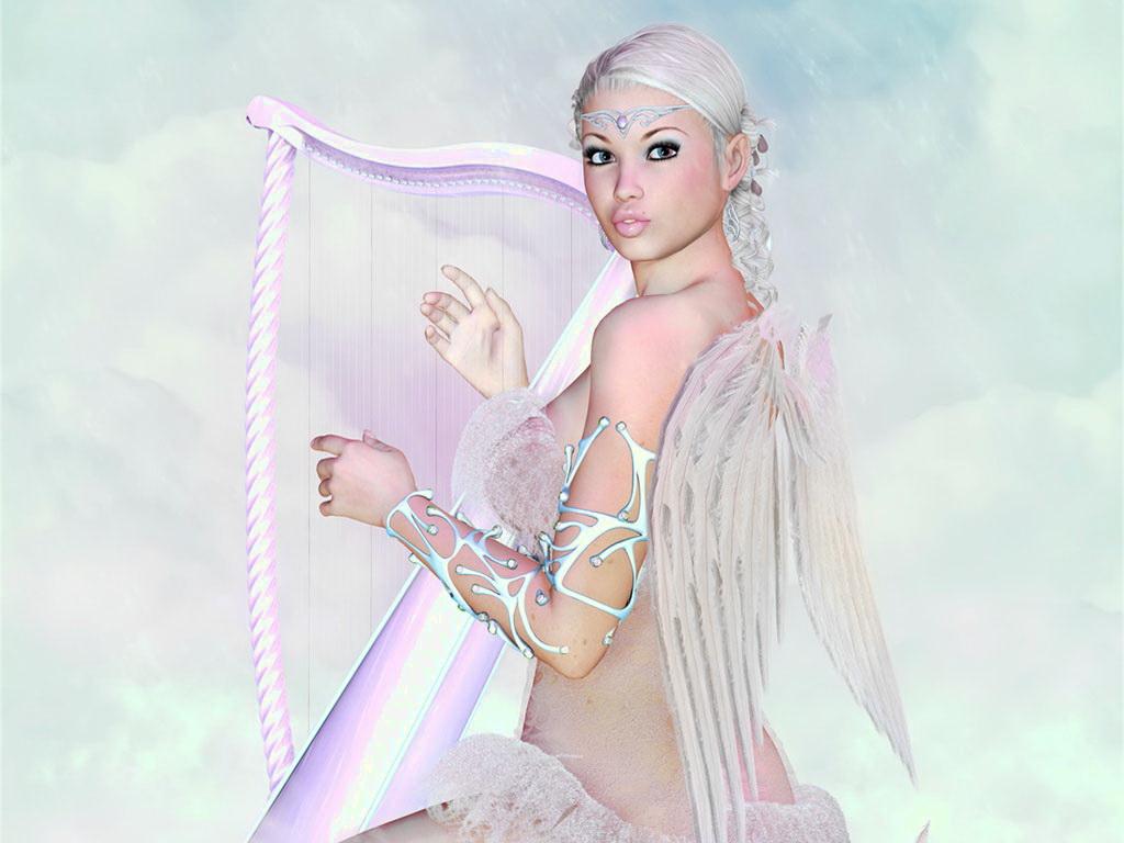 Ангелы Fantasy_girls_1262