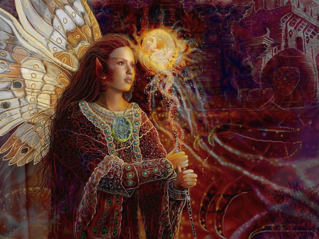 Ангелы Fantasy_girls_1264