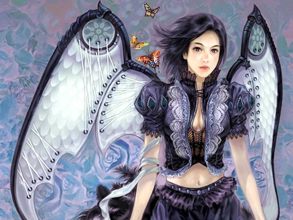 Ангелы Fantasy_girls_1265