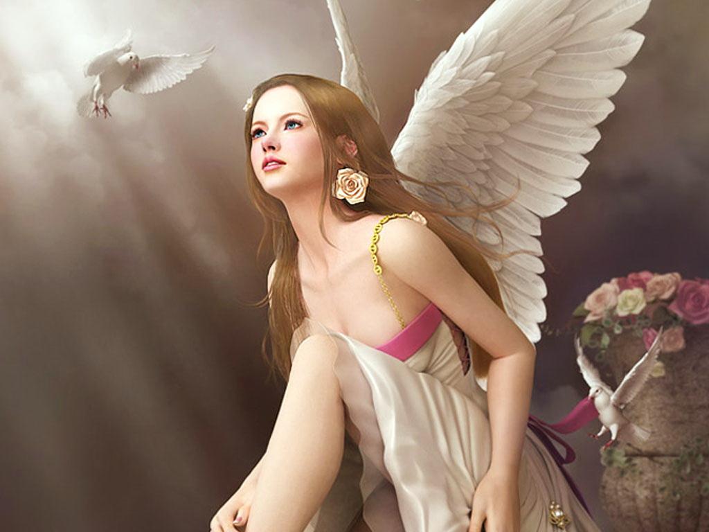Ангелы Fantasy_girls_1267