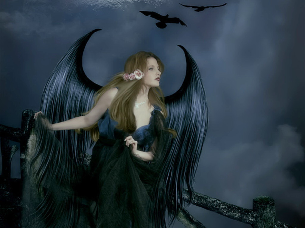 Ангелы Fantasy_girls_1271