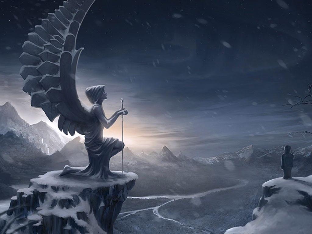 Ангелы Fantasy_girls_1275