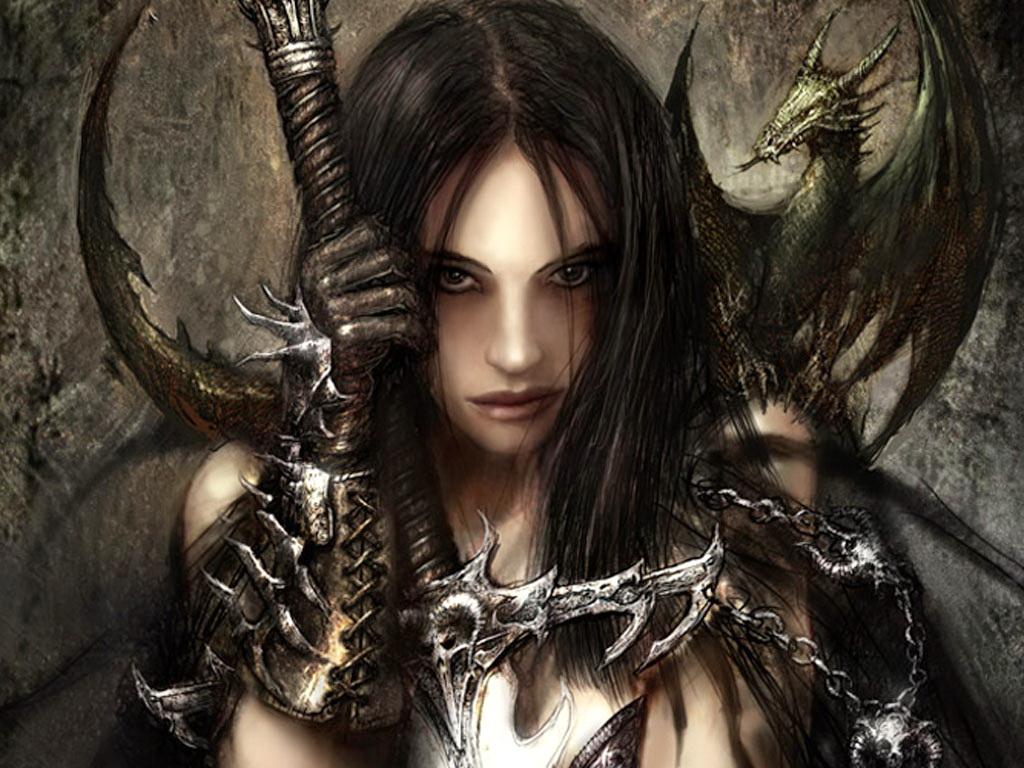 Люди, воины Fantasy_girls_1283