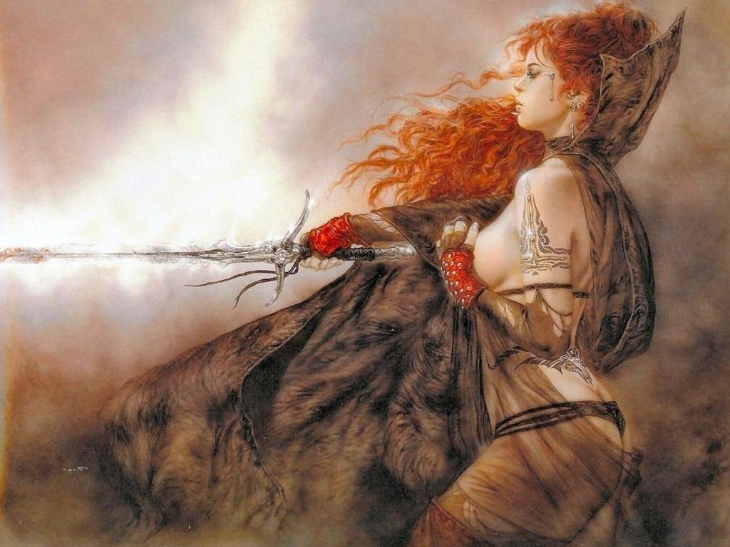 Люди, воины Fantasy_girls_1285