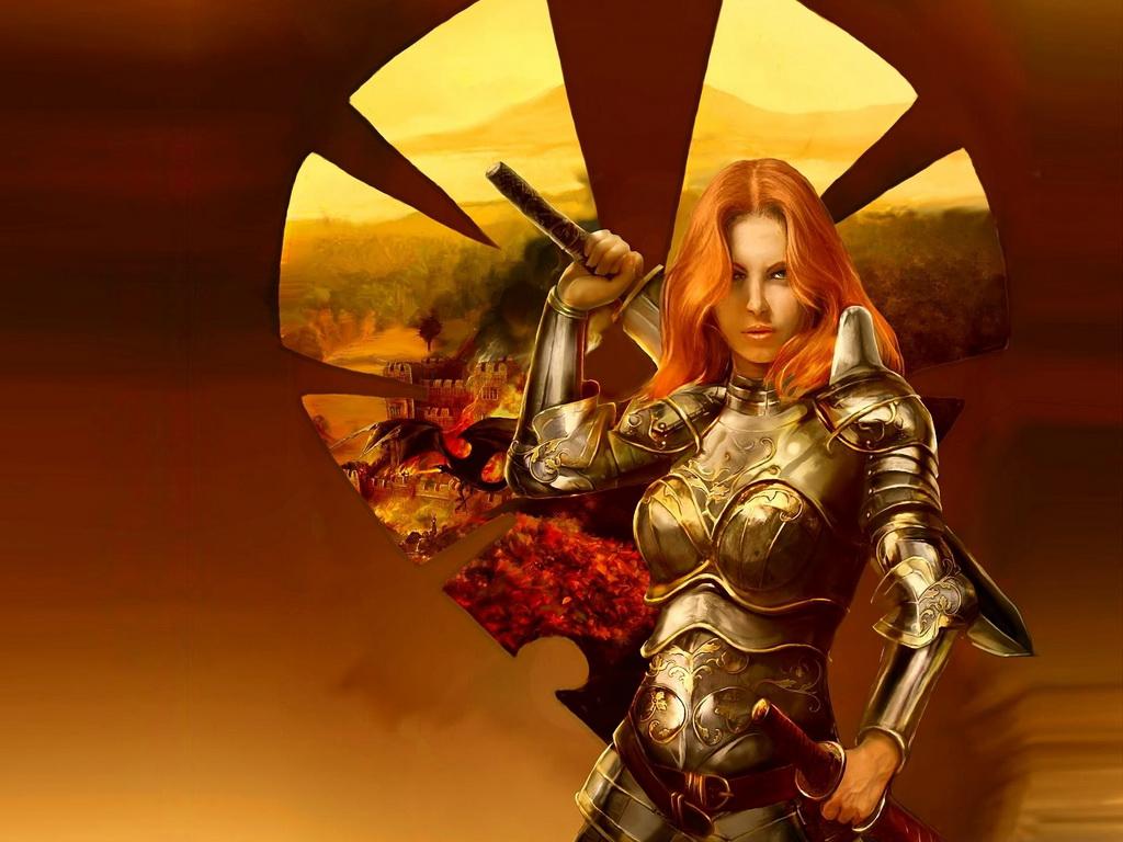 http://www.scorp12on.narod.ru/images-3/fantasy_girls_1288.jpg