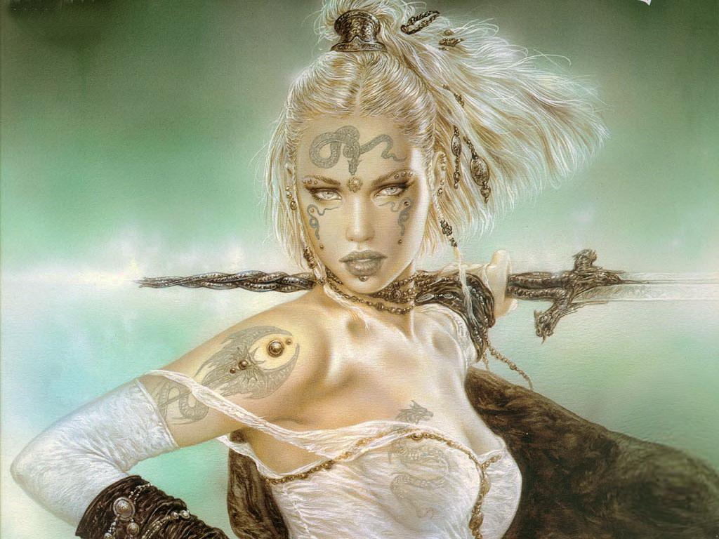 Люди, воины Fantasy_girls_1294