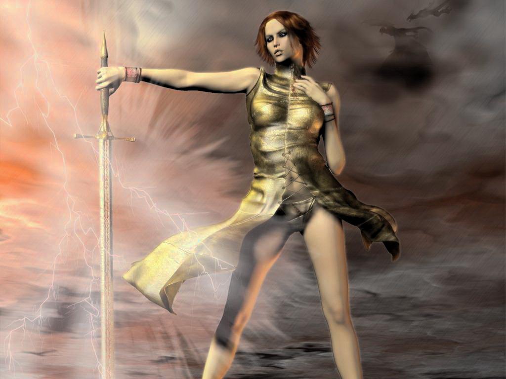 Люди, воины Fantasy_girls_1297