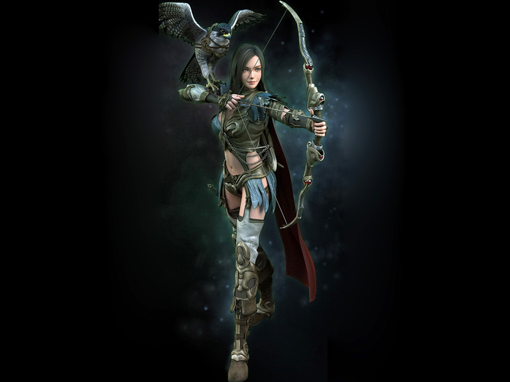 Люди, воины Fantasy_girls_1305