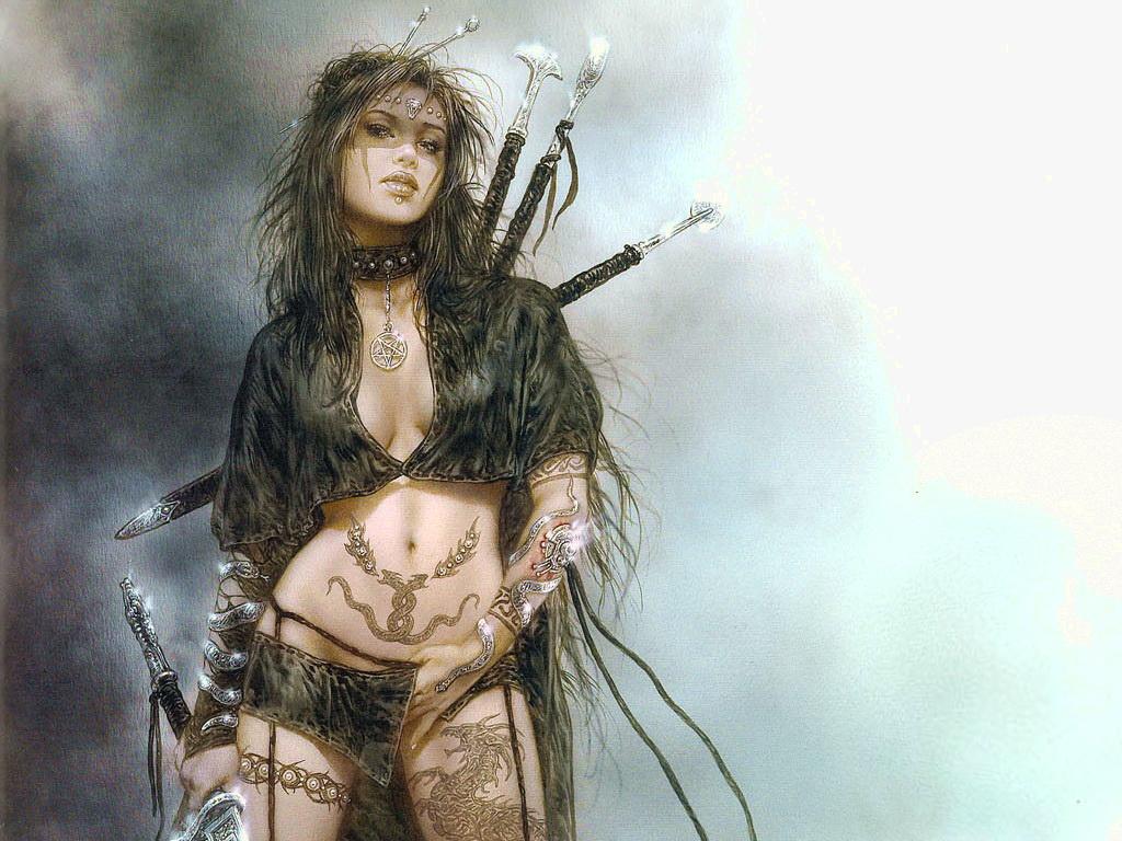 Люди, воины Fantasy_girls_1311