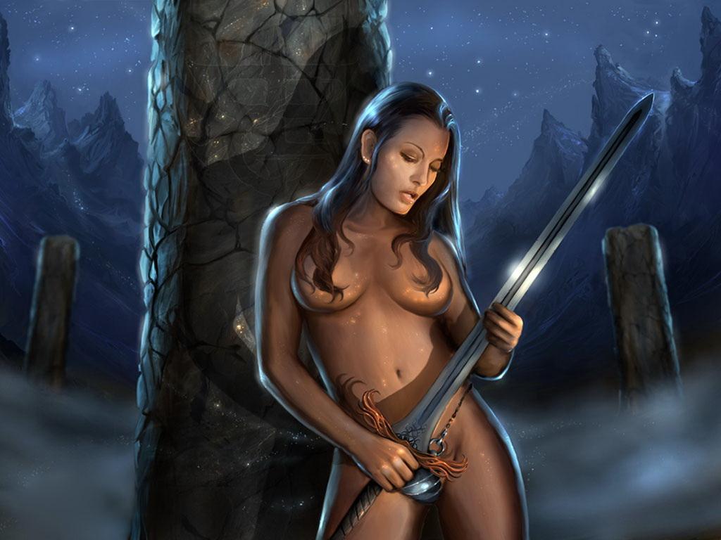 fantasy_girls_1312.jpg