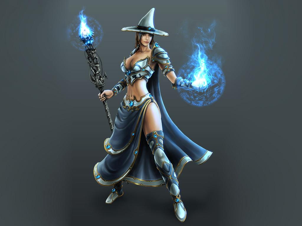 http://www.scorp12on.narod.ru/images-3/fantasy_girls_1314.jpg