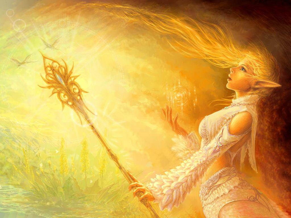 Ведьмаки, маги Fantasy_girls_1317