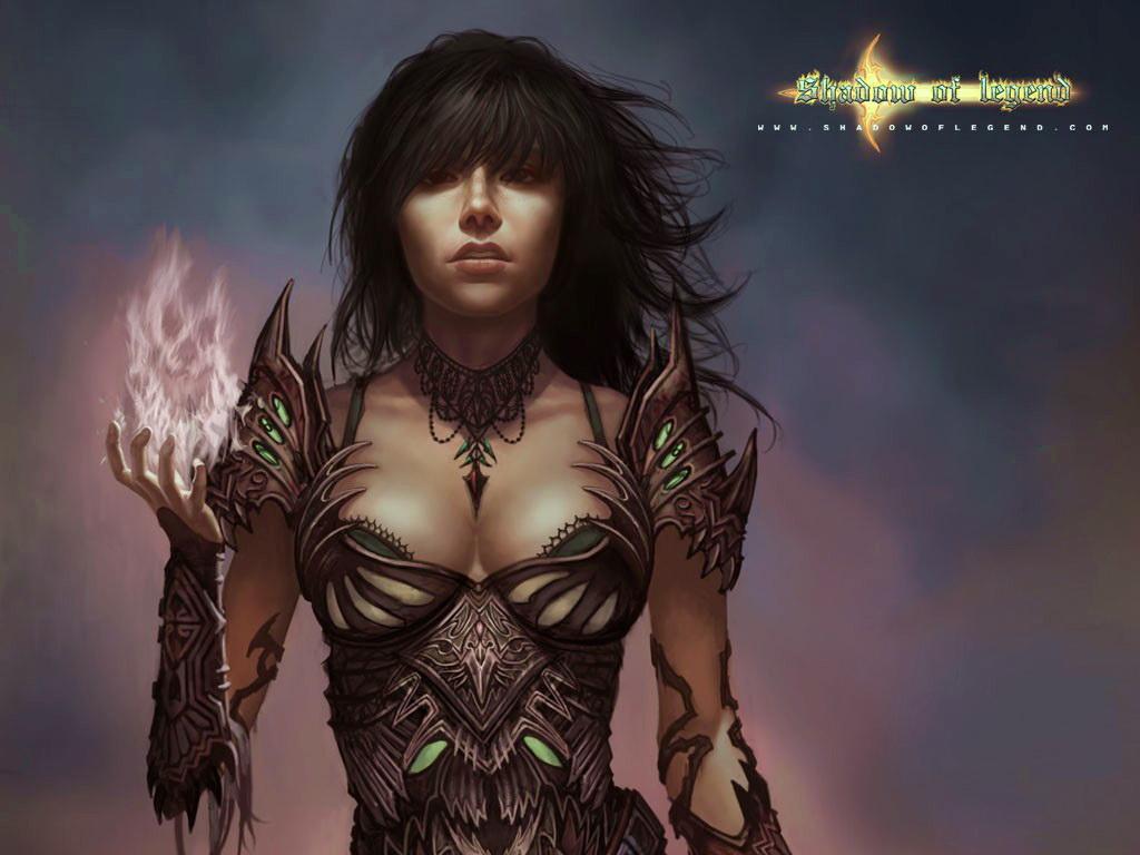 Ведьмаки, маги Fantasy_girls_1320