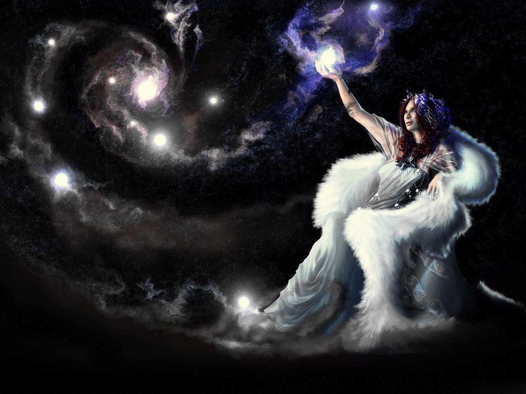 Ведьмаки, маги Fantasy_girls_1324