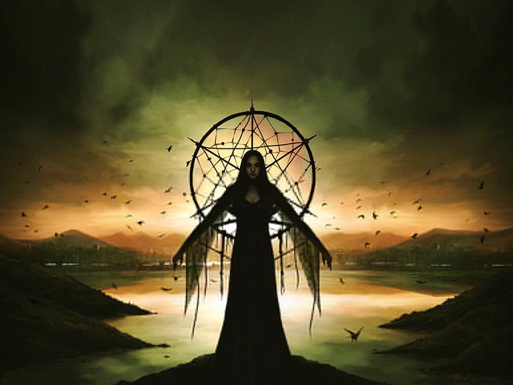 Ведьмаки, маги Fantasy_girls_1341