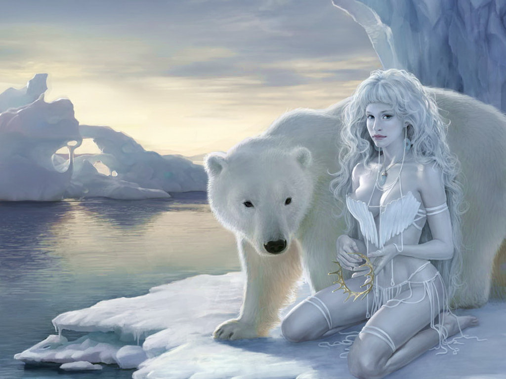 http://www.scorp12on.narod.ru/images-3/fantasy_girls_1345.jpg