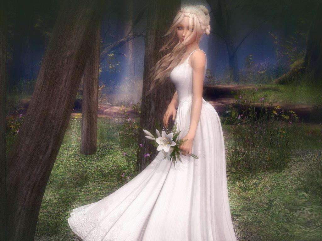 Люди, воины Fantasy_girls_1358