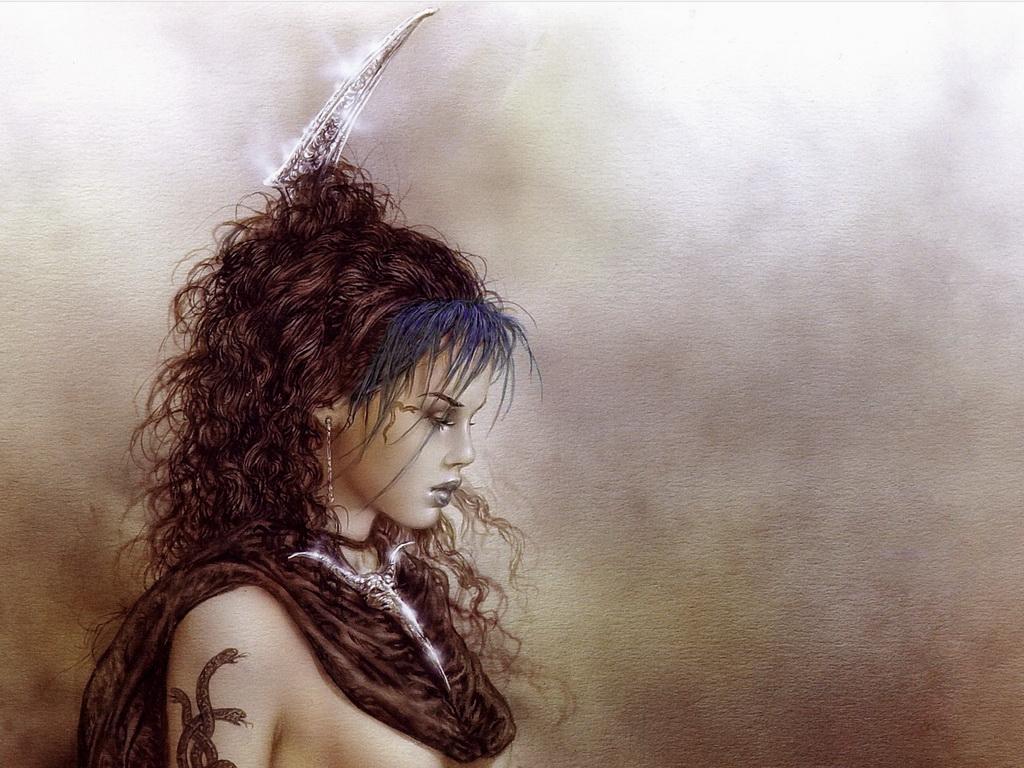 Люди, воины Fantasy_girls_1360
