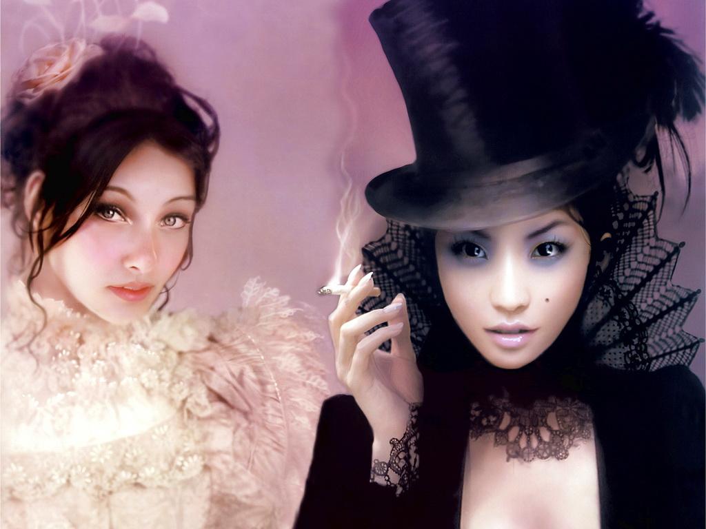 http://www.scorp12on.narod.ru/images-3/fantasy_girls_1363.jpg