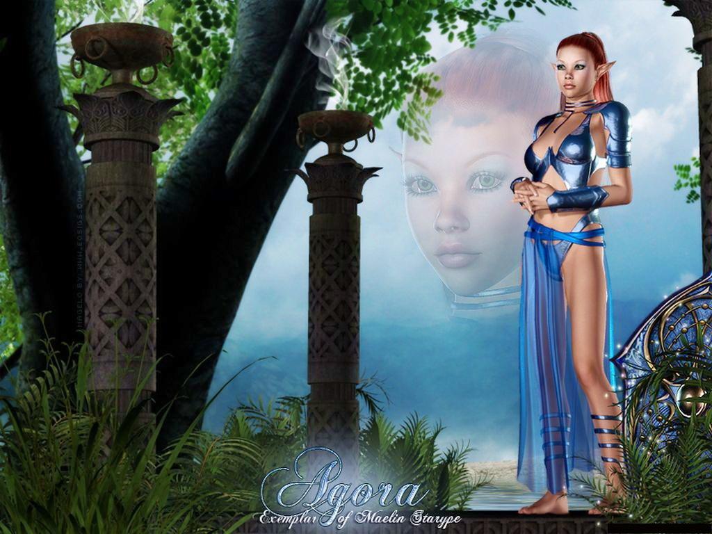 http://www.scorp12on.narod.ru/images-3/fantasy_girls_1368.jpg