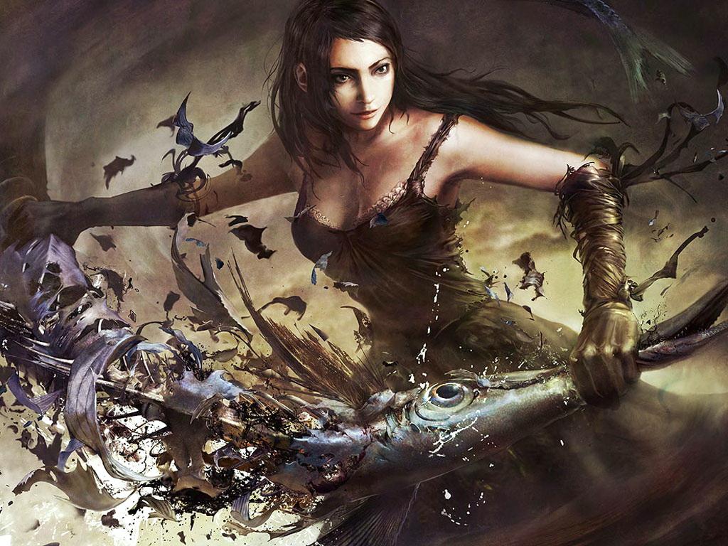 Люди, воины Fantasy_girls_1396