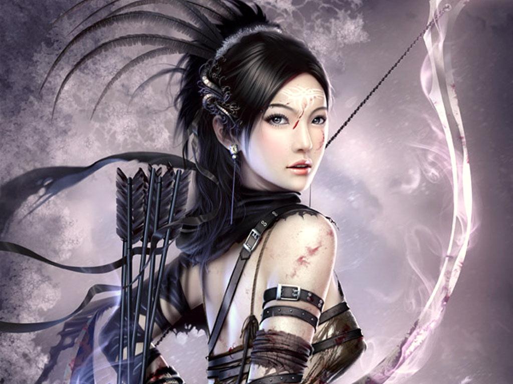 Волшебная Лавка - Страница 5 Fantasy_girls_973