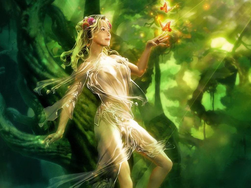 http://www.scorp12on.narod.ru/images-4/fantasy_girls_1447.jpg