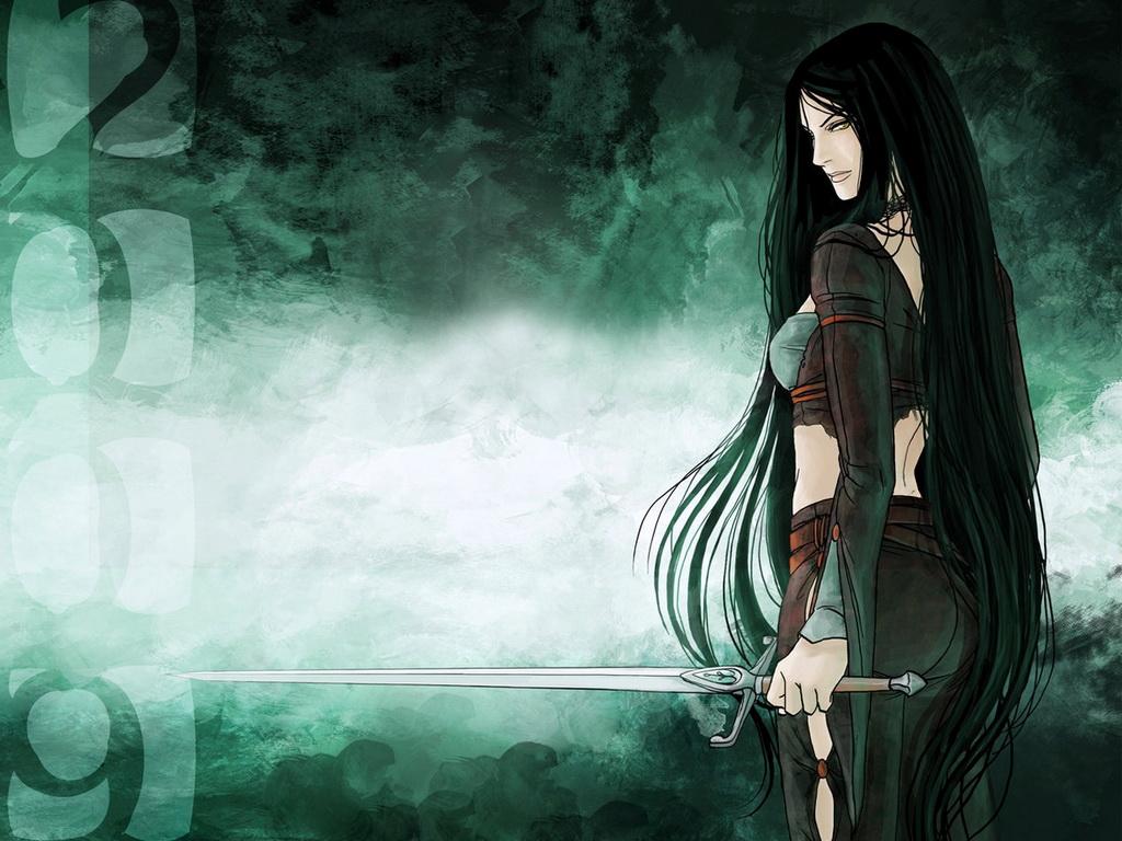 Люди, воины Fantasy_girls_1515
