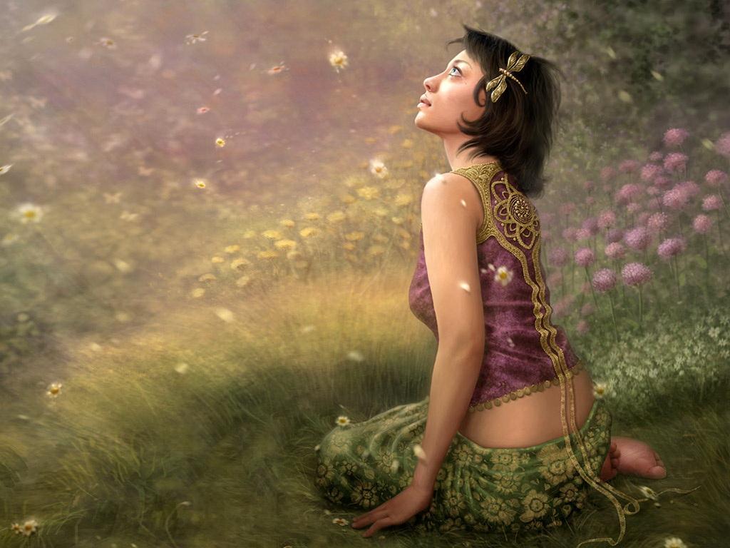 http://www.scorp12on.narod.ru/images-4/fantasy_girls_1519.jpg