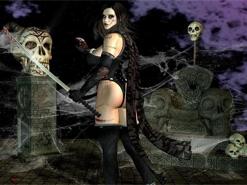 http://www.scorp12on.narod.ru/images-4/fantasy_girls_1523.jpg
