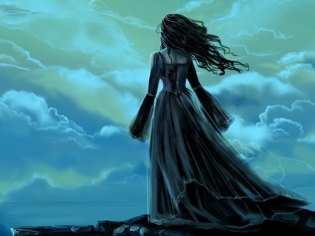Люди, воины Fantasy_girls_1529