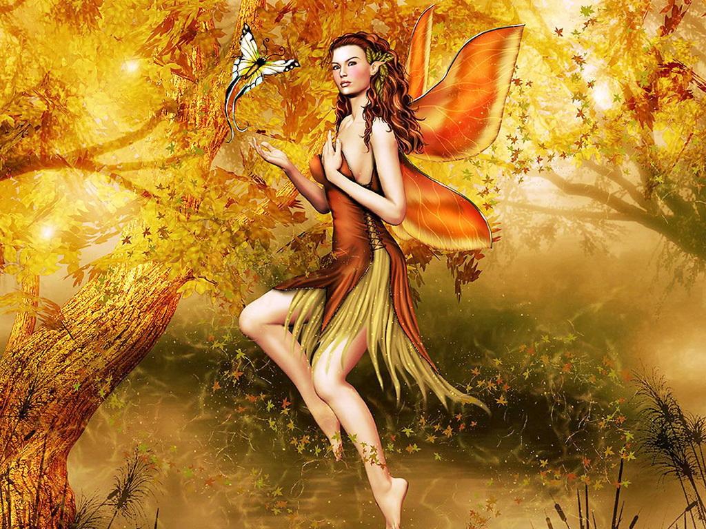 http://www.scorp12on.narod.ru/images-4/fantasy_girls_1548.jpg