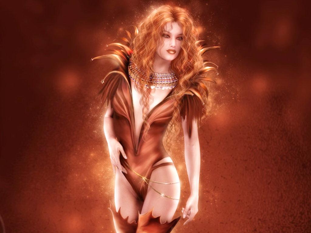 http://www.scorp12on.narod.ru/images-4/fantasy_girls_1560.jpg