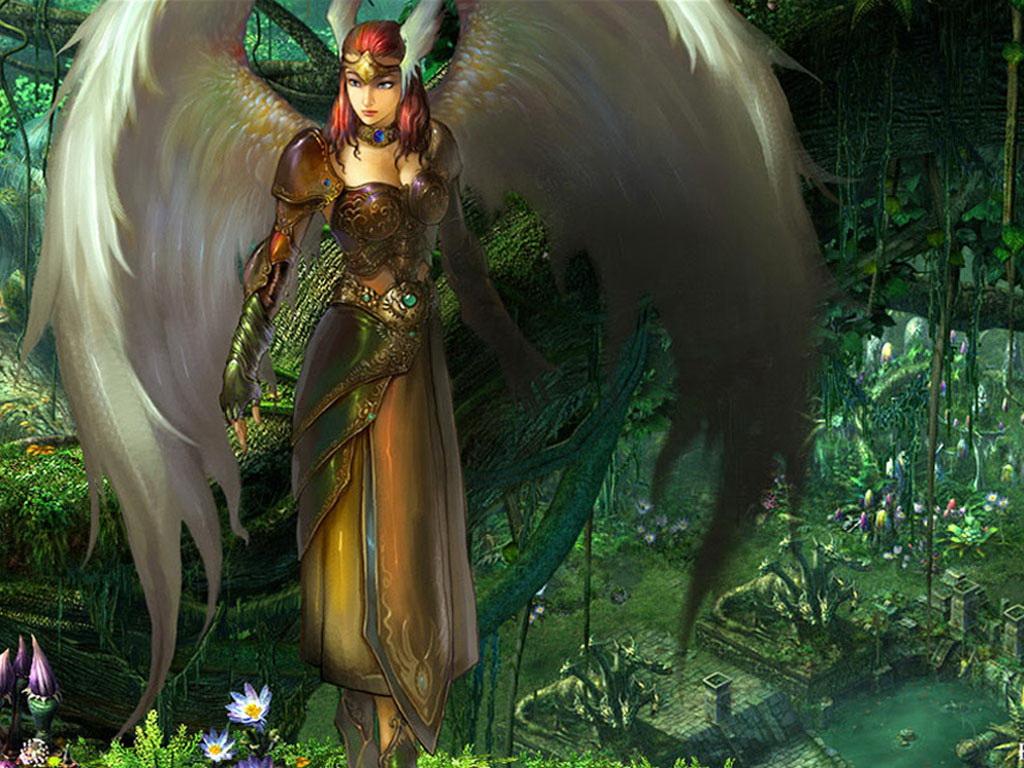 http://www.scorp12on.narod.ru/images-4/fantasy_girls_1568.jpg